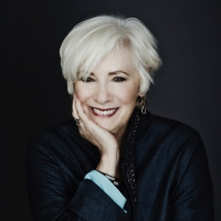 Betty Buckley to Join Jason Robert Brown in Concert at SubCulture