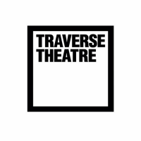 Traverse Theatre Presents Five New Monologues By Rona Munro, Directed By Caitlin Skin Photo