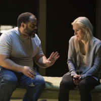 BWW Previews: MOB at Centaur Theatre Photo