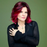 Roanne Cash to Receive MacDowell Medal Photo