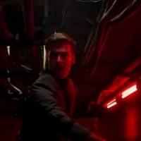 VIDEO: The CW Drops PANDORA 'Taken' Clip