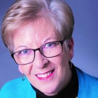 Children's Theatre Of Charlotte Managing Director Announces Retirement