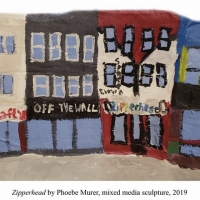 South Street Art Exhibit Comes To Philadelphia At Da Vinci Art Alliance