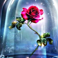 Centenary Stage Company Presents Disney's BEAUTY AND THE BEAST