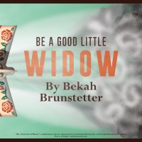 Refracted Theatre Company To Present A Reading Of BE A GOOD LITTLE WIDOW Photo