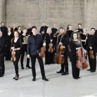 Subscriptions Go On Sale Monday For Kravis Center Regional Arts Classical Concert Series Photo