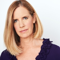 BWW Spotlight Series: Meet Actor and Playwright Wendy Bryan Michaels Photo