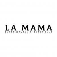 La MaMa Announces March 2021 Programming Featuring SeoulArts, Marisa Buffone, The Hess Col Photo