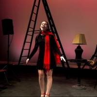 BWW Blog: What Theatre Has Taught Me Photo