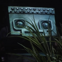 Shiki Theater Company Presents ROBOT IN THE GARDEN Photo