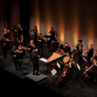Mercury Chamber Orchestra Kicks Off 19th Season With Vivaldi