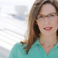 BWW Interview: Lauren Gunderson Talks Collaboration, New Musical at Arizona Theatre Compan Photo