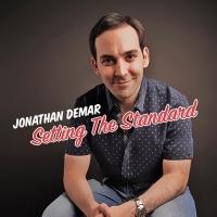 Jonathan Demar To Make Green Room 42 Debut This Fall