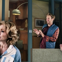 BWW Review: TINY HOUSE at Westport Country Playhouse Photo