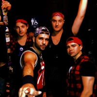 'Larger Than Life – The Ultimate Boyband Tribute' Heads to the Raue Center For The Arts
