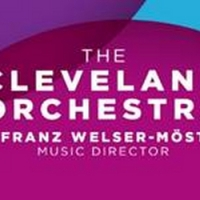 Cleveland Orchestra Cancels Severance Hall Concerts Through June Photo
