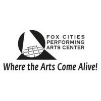 Fox Cities Performing Arts Center Announces 2019-20 Center Stage Award Recipients Photo