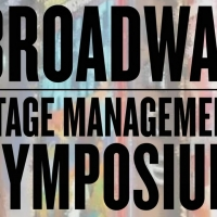 BSMS, SMA and YSM Present Stage Manager Panel Discussion Photo