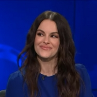 Emily Hampshire to Host The Actors Fund's Live-Streamed Fundraising Show HUMPDAY WITH Photo