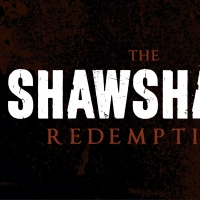 Broadway Licensing Acquires Rights to THE SHAWSHANK REDEMPTION Photo