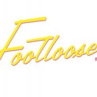 BWW Review: FOOTLOOSE at Nebraska Wesleyan University Theatre