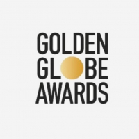 Brad Pitt, Margot Robbie & More Announced as Presenters at the GOLDEN GLOBES Photo