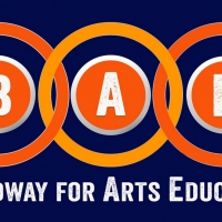 Broadway's Babies Is Now BAE - Broadway For Arts Education Photo
