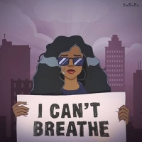 H.E.R. Releases New Song 'I Can't Breathe' & Announces Special Black Music Month Edit Photo