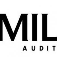 Miller Auditorium Announces Update Regarding Final Shows of 2019/20 Season