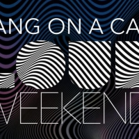 Daily Schedule Announced For Bang On A Can's LOUD Weekend At MASS MoCA Photo