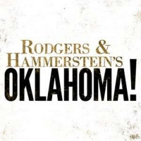 Win 2 Tickets to OKLAHOMA! on Broadway and Meet Stars Mallory Portnoy and Damon Daunn Photo