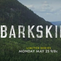 National Geographic Announces Memorial Day Premiere for BARKSKINS Photo