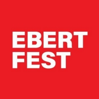 The 22nd Annual Roger Ebert's Film Festival Cancelled For 2020 Photo