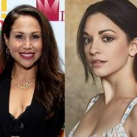 Bianca Marroquin, Ana Villafañe & Lillias White Will Lead CHICAGO on Broadway Photo