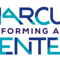 Update To The 2019/2020 Off Broadway And MC Presents Series At The Marcus Performing Arts Center