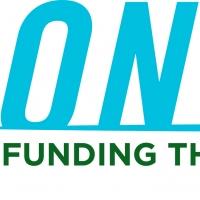 Orpheum Launches Onward Initiative Photo