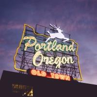 Portland Theatre Artists Launch Digital Content Initiatives Photo