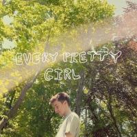 Andrew Barth Feldman Releases Debut Single 'Every Pretty Girl' Photo