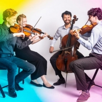 Lincoln Theater Presents 'Fall Fusion: Weezer Meets Haydn'