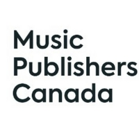 Canadian Music Publishers Association Rebrands as Music Publishers Canada