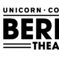 PETER PAN, GODSPELL and More Announced in Berkshire Theatre Group's Revised 2020 Seas Photo