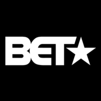 BET Networks, NAACP Image Awards and ABFF Pay Tribute to the African American Community