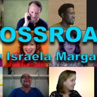 Moonlight Theatre Productions Presents an Encore of CROSSROADS, Streaming This Week Photo