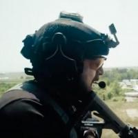 VIDEO: Watch a Sneak Peek of the Next Episode of SEAL TEAM on CBS