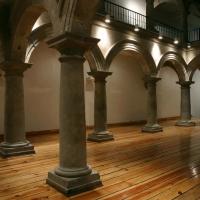 Laboratorio Arte Alameda, Dos Décadas De Quehacer Artístico Interdisciplinario