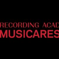 Recording Academy & MusiCares Establish Relief Fund In Response To Unprecedented Musi Photo