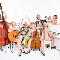 CALENDAR GIRLS Heads To Storyhouse Next Week