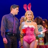 BWW Review: LEGALLY BLONDE at Argyle Theatre Photo