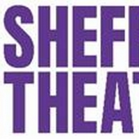 Sheffield Theatres Announce Artist Residences and Online Resources To Support Local T Photo