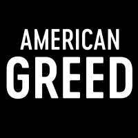 Season 14 of CNBC's AMERICAN GREED Premieres Monday, January 18 Photo